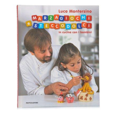 Marzagiochi e Steccogiochi - Luca Montersino