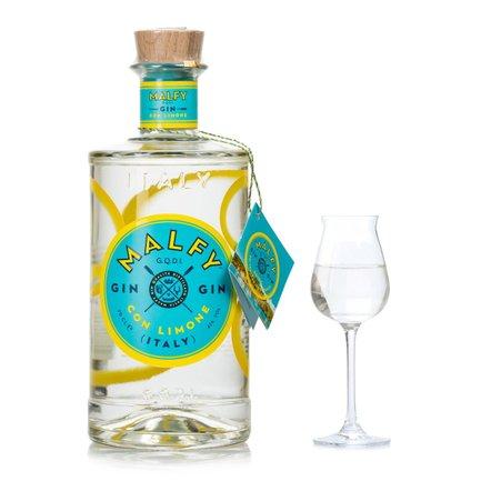 Gin Malfy 0.7l