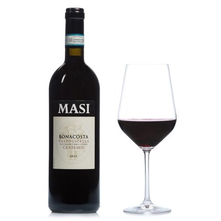 Valpolicella Bonacosta  0,75l