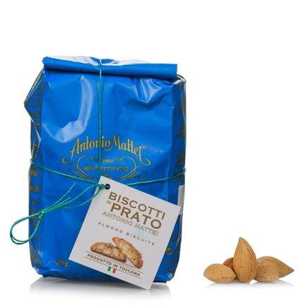 Biscotti di Prato 250g 0,25