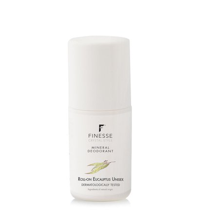 Deodorante Roll-On all'Eucalipto 50ml