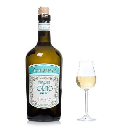 Vermouth Torino Extradry 0,75l