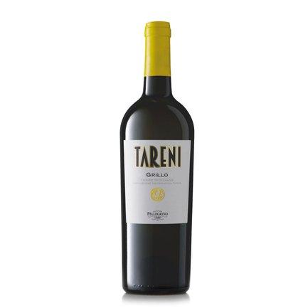 Tareni Grillo 0,75l