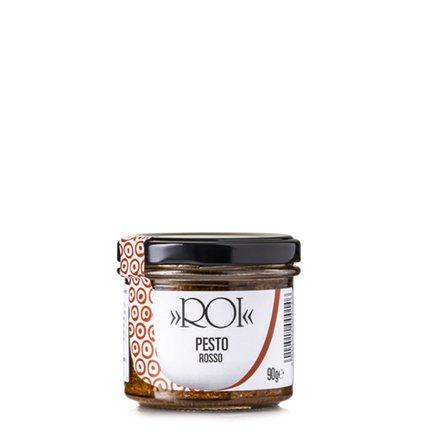 Pesto Rosso  90g
