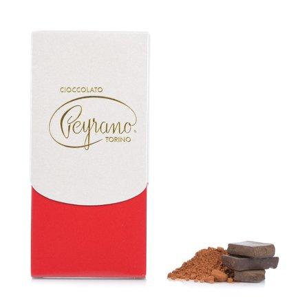 Tavoletta di Cioccolato Fondente 70%  100g
