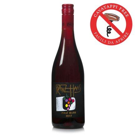 Vino Pinot Nero 0,75  0,75l