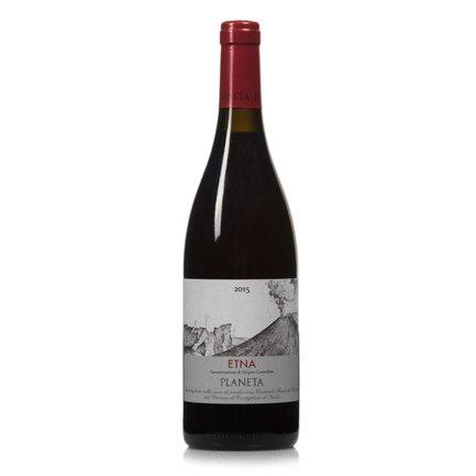 Etna Rosso 0,75l