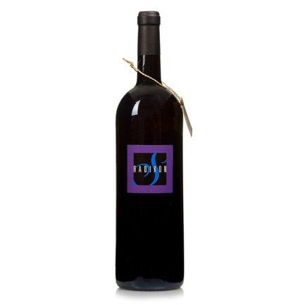 Pinot Grigio 2015 Magnum 1,5l