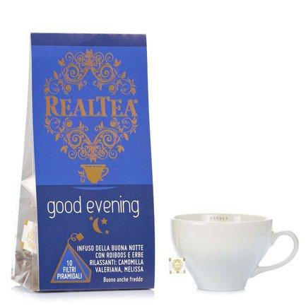 Good Evening Tea 20g