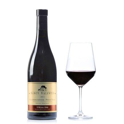 Pinot Nero S. Valentin  0,75l