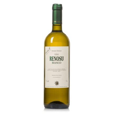 Renosu Bianco 0,75l