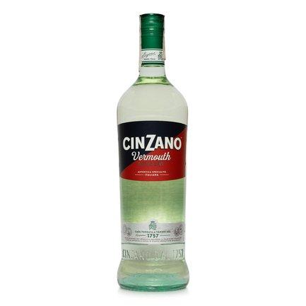 Vermouth Bianco 0,7l
