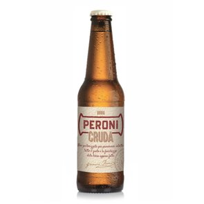 Peroni Cruda 0,33l