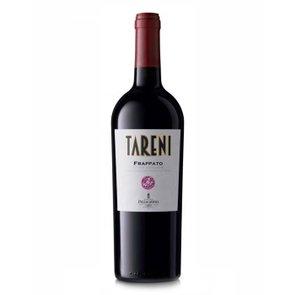 Frappato Tareni 0,75l