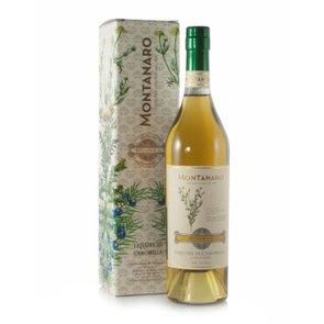 Liquore di Camomilla 500ml