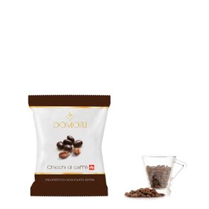 Dragees Chicchi Caffè  50g