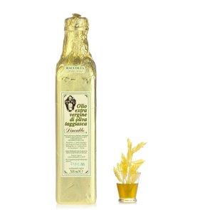 Olio Extravergine di oliva Affiorato 0,50 L. 0,5l