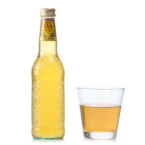 Ice Tea Limone Bio 355ml