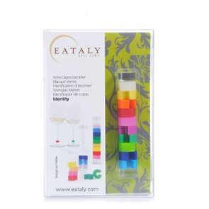 Segna Bicchieri Eataly