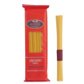 Spaghetti  0,5kg