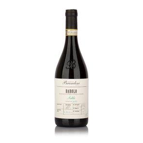 Barolo Sable 2015 DOC 0,75l