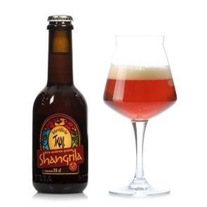 Shangrila 0,33l