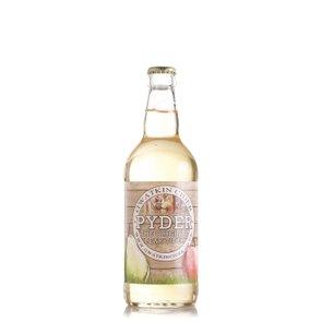 Cider Pyder 0,5l