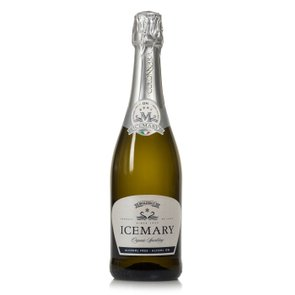 Icemary Bianco 0,75l