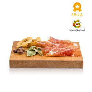 Culatello  80g