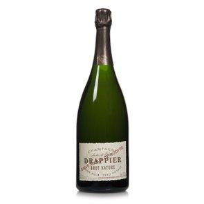 Champagne Brut Nature Sans Soufre Magnum 1,5l