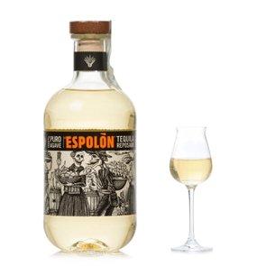 Tequila Reposado 0,70l