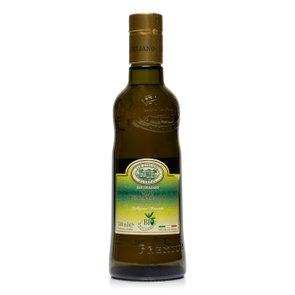 Olio Extravergine Bio  0,5l