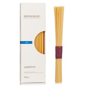 Spaghettoni Matt 500g