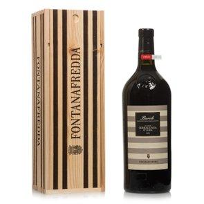 Barolo Serralunga Magnum 1,5l