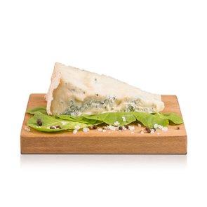 Gorgonzola DOP Gran Riserva 200g