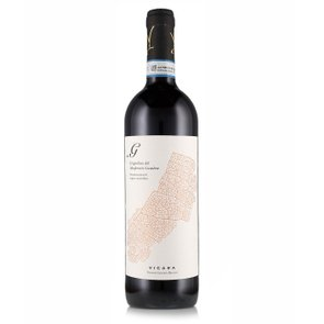 Grignolino Casalese 0,75l
