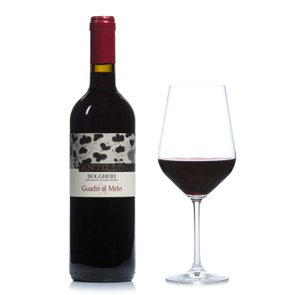 Antillo Bolgheri DOC  0,75l