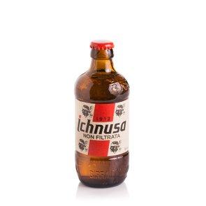 Ichnusa Non Filtrata 0,33l