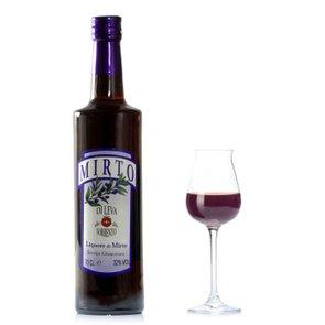 Liquore Mirto 0,7l