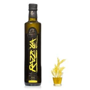 Olio DOP Monocultivar Razzola 0,5l