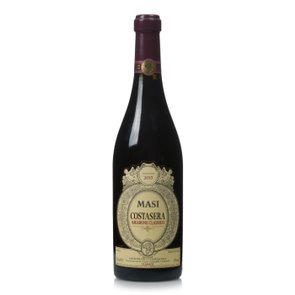 Amarone Costasera Docg 2015 0,75l
