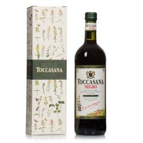 Toccasana 1l