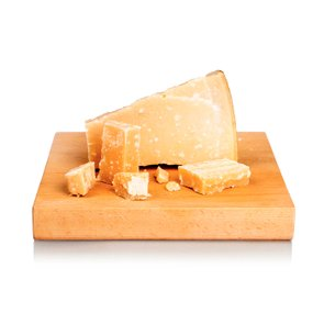 Parmigiano Reggiano 48 Mesi 300g