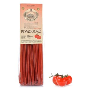 Tagliolini al Pomodoro 250g