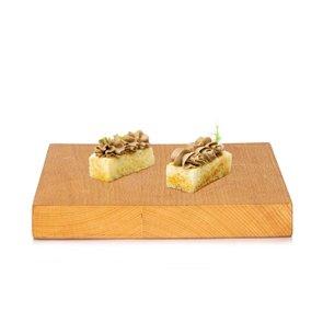 Patè di Fassona Piemontese al Passito 300g