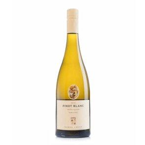 Pinot Bianco Sudtirol DOC Schutterstein  0,75l