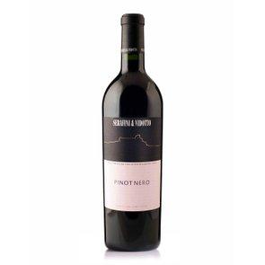 Pinot Nero Colli Trevigiani IGT 0,75l