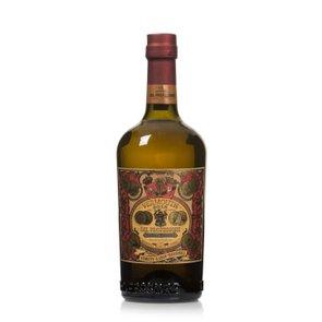 Vermouth del Professore Bianco l 0,7