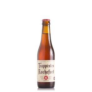 Rochefort  6 0,33l
