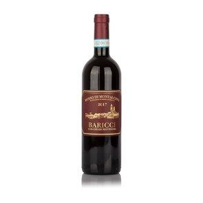 Rosso di Montalcino doc  0,75l